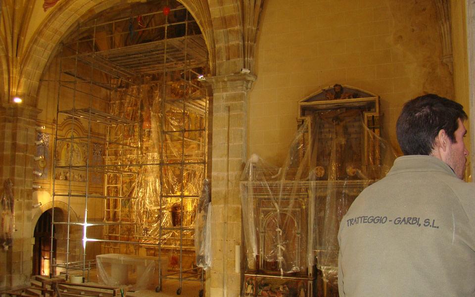 altar-iglesia